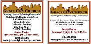 GraceCityChurchSign-1