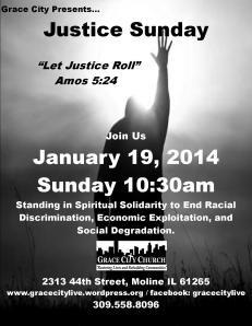 Justice Sunday-3