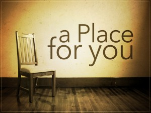 place_for_you_t_nv-300x225
