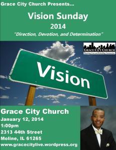 Vision Sunday-2