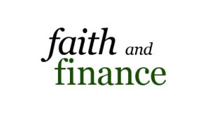 faith-finance