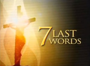 7lastwords