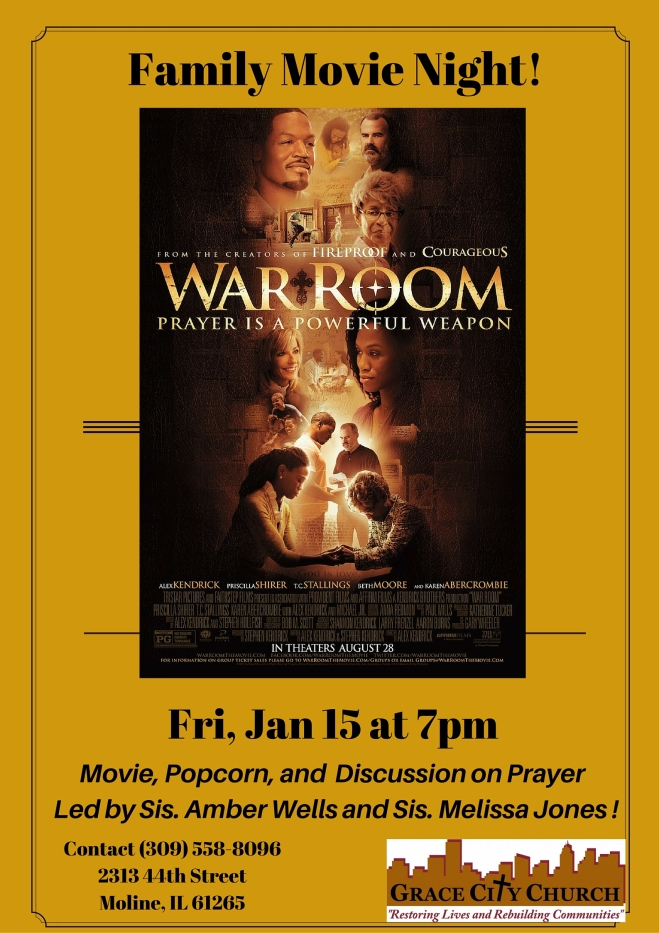 War Room Flyer-2