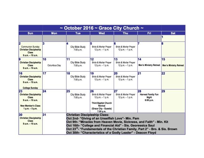 october-2016-gcc-calendar