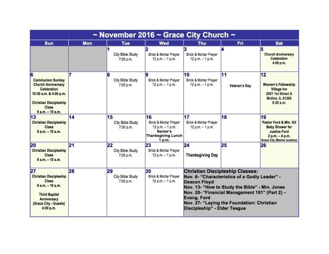 november-gcc-calendar