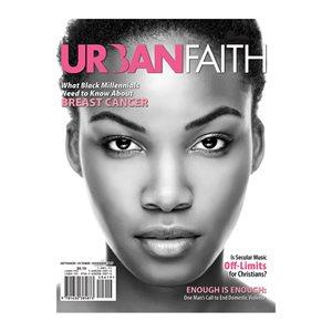2017_09_UF_S_Cover_copy