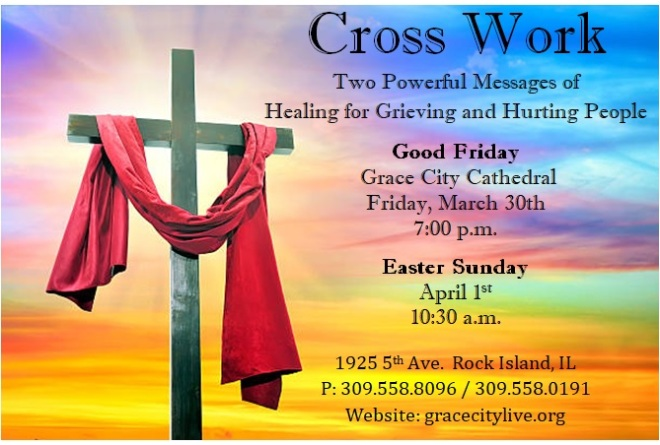 Good Friday Flyer for Website