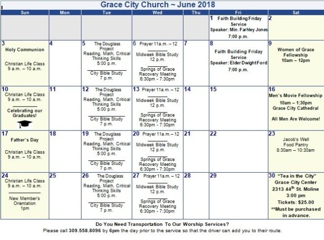 June Calendar (JPEG)