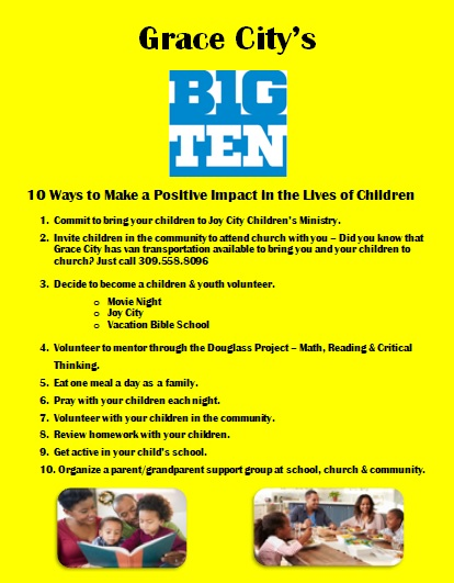 BIG 10 Flyer (JPEG)