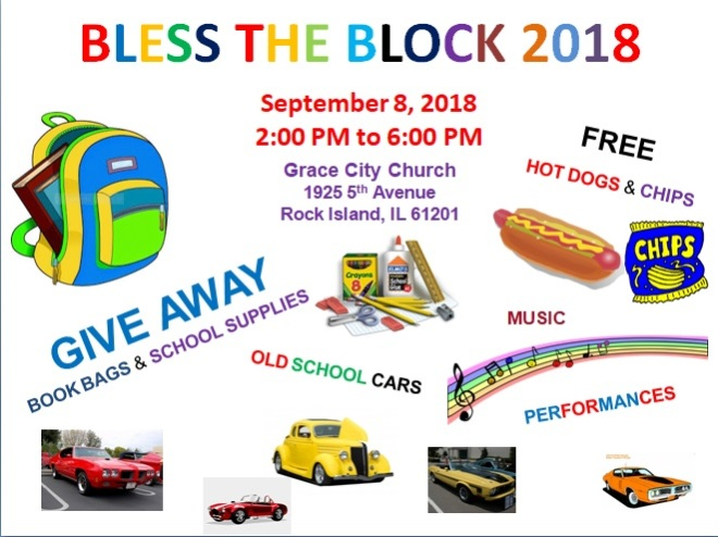 Bless the Block 2018 (JPEG)