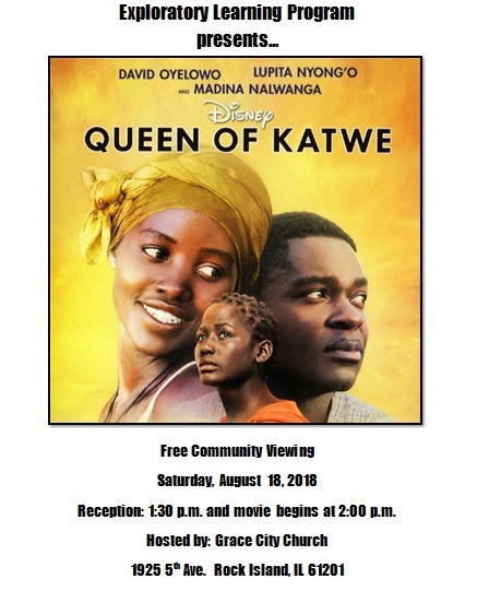 Queen of Katwe (pdf)