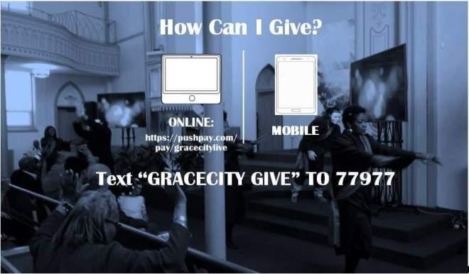 43878413_965417966963291_6931648990324719616_n