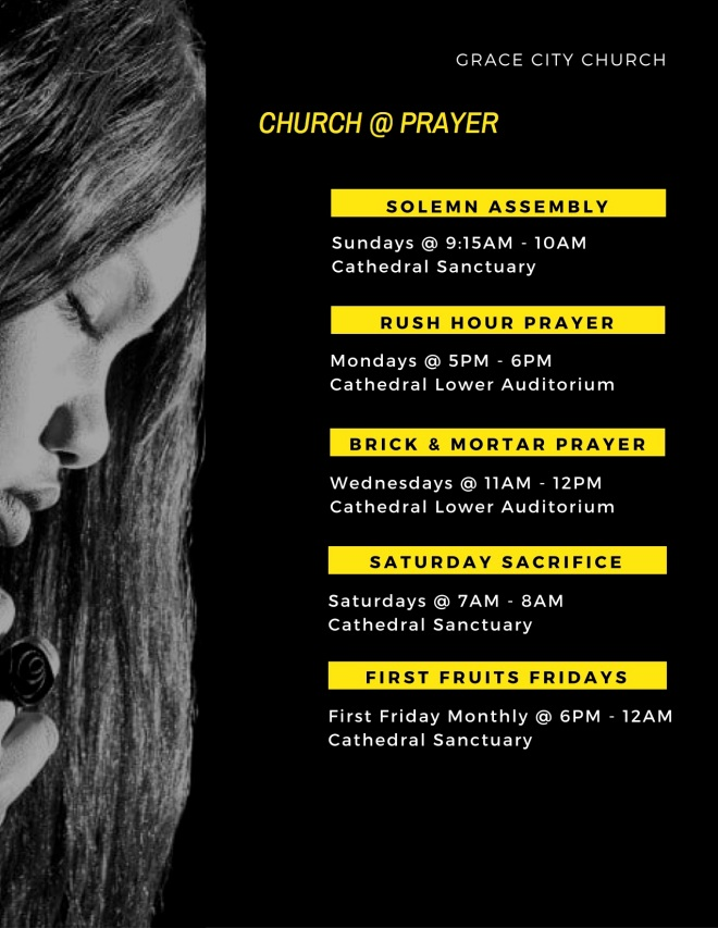 church @ prayer poster (final without dates)