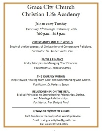 Christian Life Academy - February (JPEG)